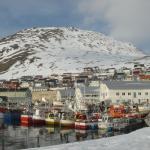 Photo of Scandic Bryggen