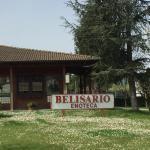 Belisario