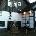 Taverne Nefeli