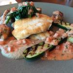 Foto de Cocina Restaurant