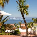 Best Camps Bay accommodation
