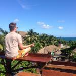 Foto de Yoga Adventures Worldwide
