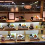 とんかつKYK関西国際空港店の写真