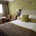 Photo de BEST WESTERN PLUS White Horse Hotel