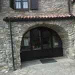 Photo of La Cerqua e la Balucca