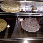 Photo de Cafe Tostado