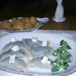 Zdjęcie Akapit Restauracja