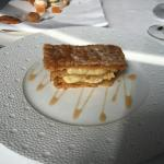 Food - L'Arpege Photo