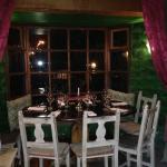 Foto de KANDAHAR Restaurante
