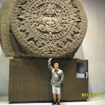 Museum of the City of Mexico (Museo de la Ciudad de Mexico) Foto