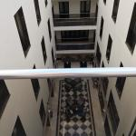 Photo of Hotel Royal Bucharest