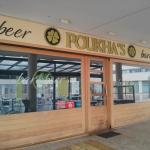 Poukha's Bar & Beer