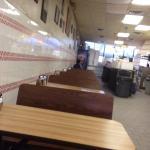John's Boy Pizzeria