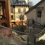 Photo de Hotel Villa Monte Vino
