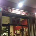Фотография D&D Degustazione & Dintorni