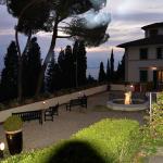 Photo de Villa Fiesole Hotel