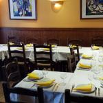 Photo of Restaurante Coleccao d'Aromas