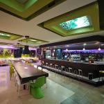 Café Del Fin | Café-Bar Restaurante en Toledo