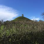 view of the Tor