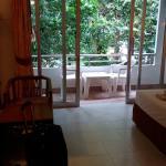 Photo of Aonang Smile Hotel