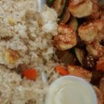 Chai's Asian Bistro