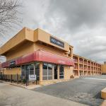 Red Lion Inn & Suites Sacramento