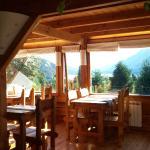 Hosteria Casa del Lago Photo