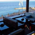 Best view in hurghada #granada #best #view #sea #in #cosy #mood #romantic #bar #restaurant #hurg