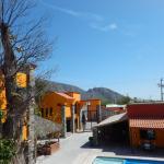 Imagen de Quinta Santa Cecilia