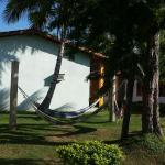 Foto de Acquamarine Park Hotel