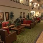 Christie Lodge