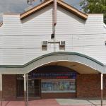 Hawthorne Cineplex