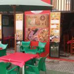 Pizzeria Italia No.1 deste 1984