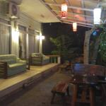 Photo of Smile Hostel Koh Phangan