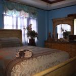 Cielo Vista Rooms and Suites Photo