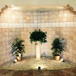 Visalia Sequoia Inn & Suites Foto