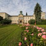 Photo de Hotel Zamecek