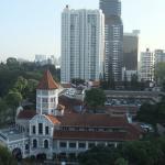 Photo de Far East Plaza Residences by Far East Hospitality