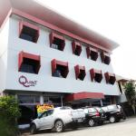 Photo of Quint Hotel