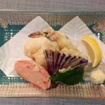 Photo of Fukuya