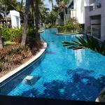 Pool - Sheraton Hua Hin Resort & Spa Photo