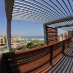 Foto de Hotel Logatero