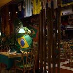 Foto de LasVegas Restaurante