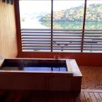 Hoshino Resorts KAI Enshu Foto