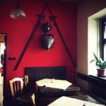 Photo of Hotel U Hvezdy