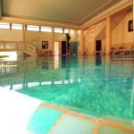 Φωτογραφία: Hotel Terme Roma