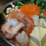 Kansai Japanese Restaurant Mangetsu