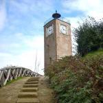 Gerbido della Torre Civica