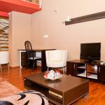 Photo of Hotel Spolcentrum