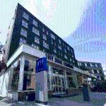 Photo of TRYP by Wyndham Frankfurt